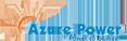website designing company in delhi ncr