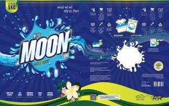 MTC Moon