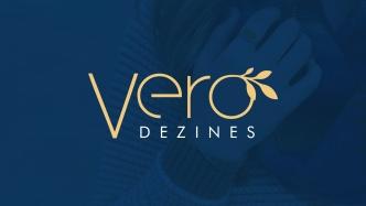 VeroDezines
