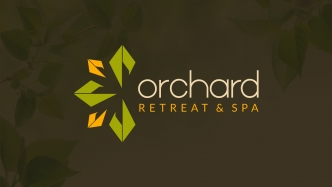 Orchard Retreat & Spa