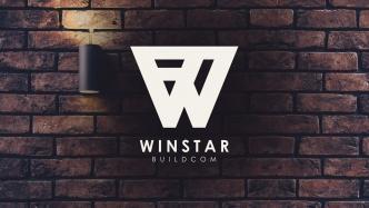WinStar Buildcom