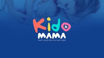 Kido Mama