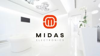 Midas Electronics