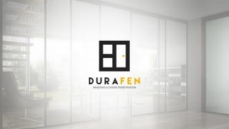 DuraFen