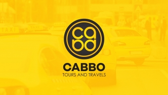 Cabbo Tours & Travels