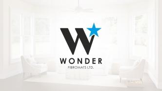 Wonder Fibromats Pvt. Ltd.