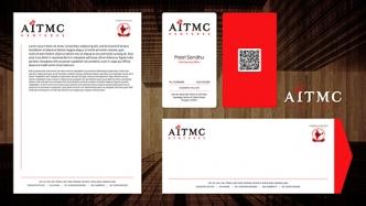 AITMC Ventures