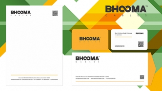 Bhooma Cables