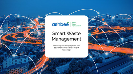 Ashbee Systems