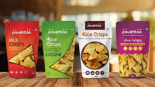 Product Packaging Label Design Compnay India Label Design Delhi