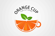 Orange Cup Solutions