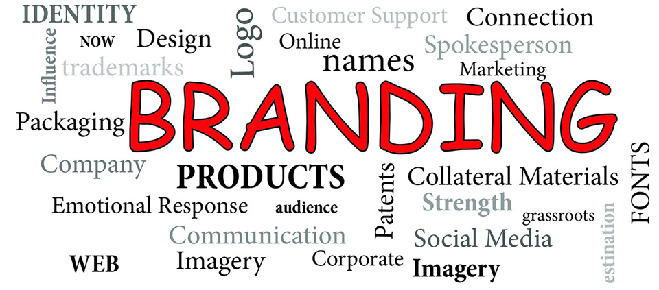 >Website And Branding  Services– The Radical Reflex Way